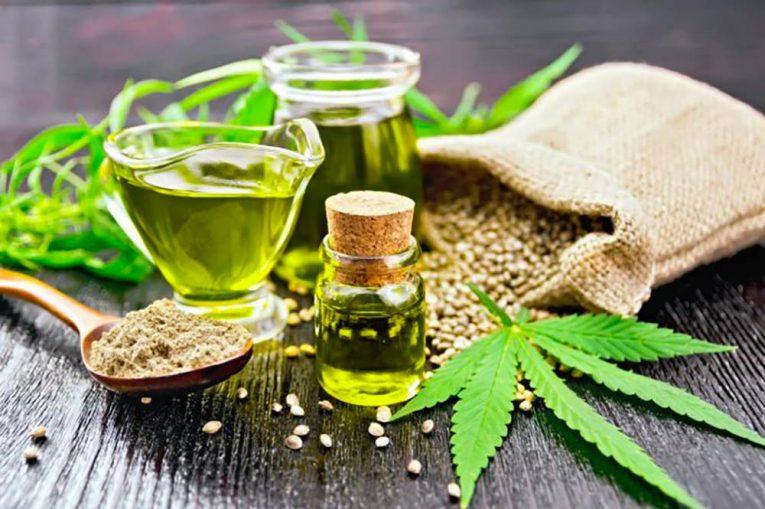 Comment faire de l'huile de cannabis ?